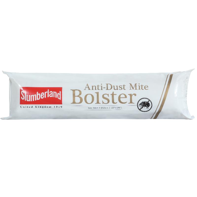 ADM BOLSTER-2