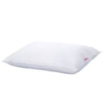 Comfort Rest Pillow1