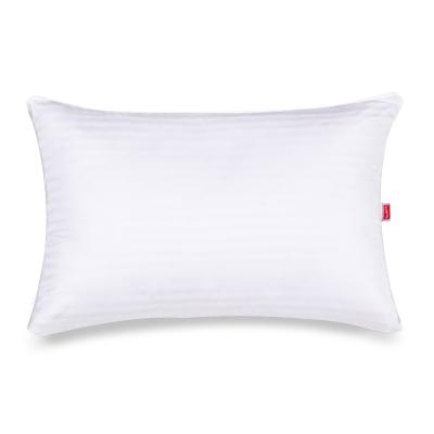 Comfort Rest Pillow5