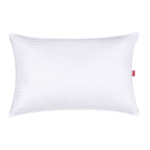 Comfort Rest Pillow5