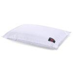 Cool Comfort Hybrid Pillow1