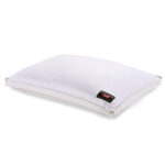 Cool Comfort Microfibre Pillow