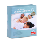 PLUSH WATER REPELLENT MPROTECTOR-2