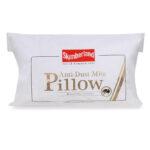 SL_ADM_Pillow8