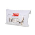 SL_ADM_Pillow(S)5