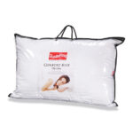 SL_Comfort_Rest_Microfibre_Pillow_packaging_preview copy