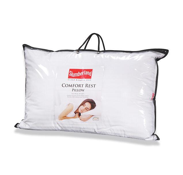 SL_Comfort_Rest_Microfibre_Pillow_packaging_preview copy