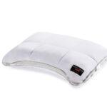 SL_Deluxe_Shoulder_Pillow