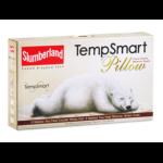 TempSmart Pillow5